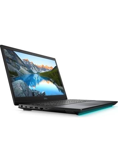Dell Dell Gaming G515 4B750W165C I710750H 16Gb 512Gb Ssd 6Gb Gtx1660Ti Siyah